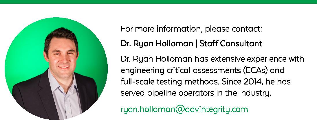 Ryan Holloman